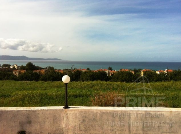 Cyprus property, Villa for sale ID:2631