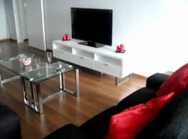 Cyprus property, Apartment for sale ID:2644