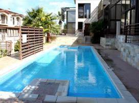 Cyprus property, Villa for sale ID:2651