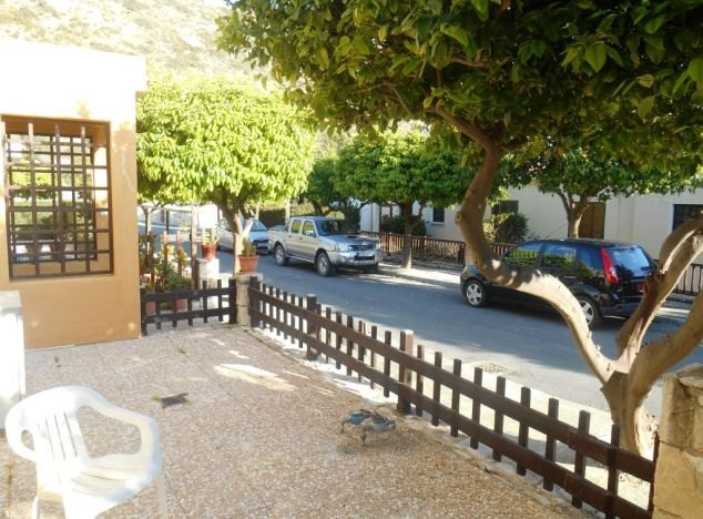Sell Apartment 2656 in Pissouri