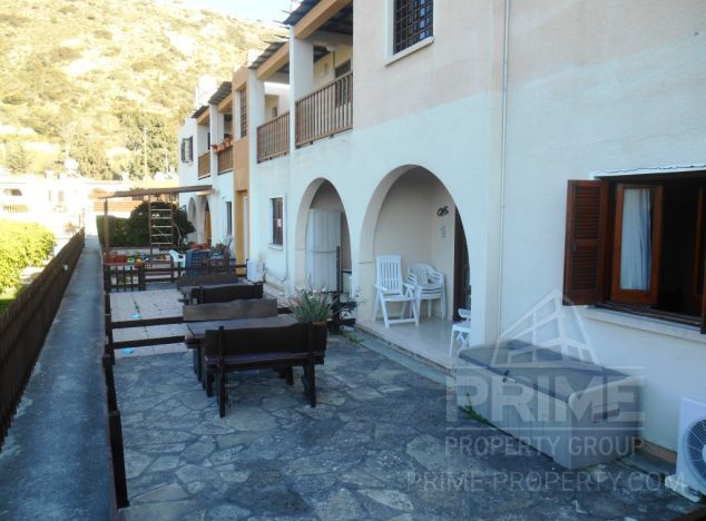 Buy Apartment 2656 in Pissouri