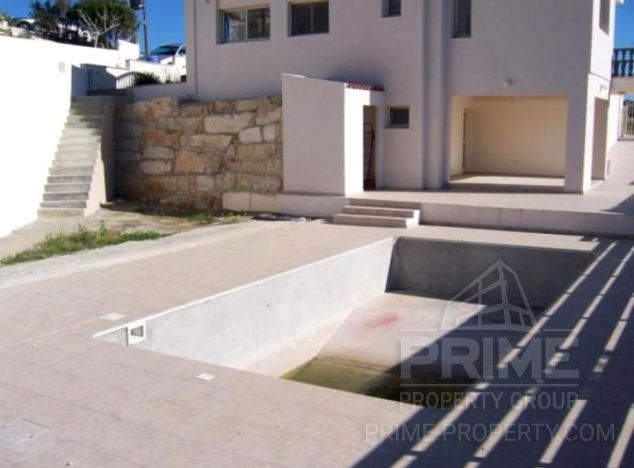 Cyprus property, Villa for sale ID:2667