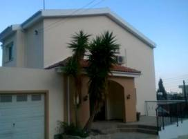 Cyprus property, Villa for sale ID:2674