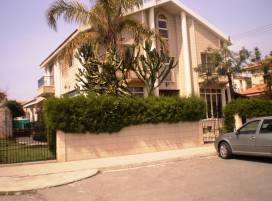 Cyprus property, Villa for rent ID:2677