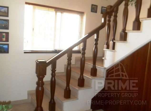 Cyprus property, Villa for sale ID:2679