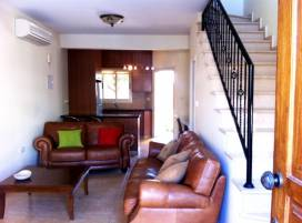 Cyprus property, Townhouse for sale ID:2689