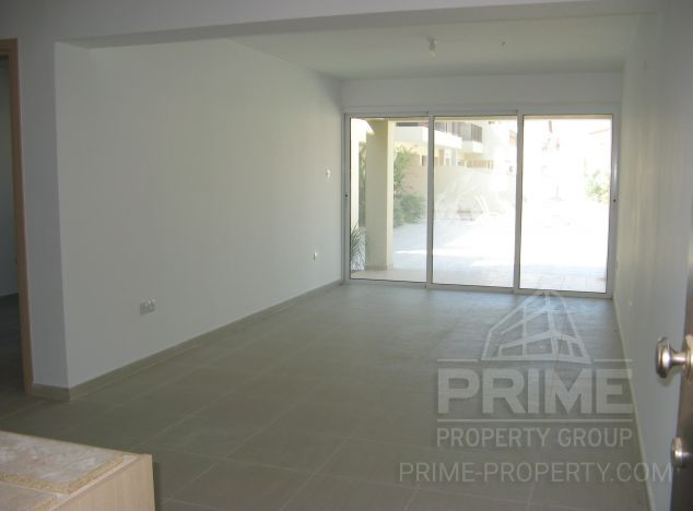 Cyprus property, Apartment for sale ID:2696