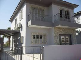 Cyprus property, Villa for sale ID:2704