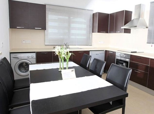 Buy Bungalow 2715 in Ayia Napa