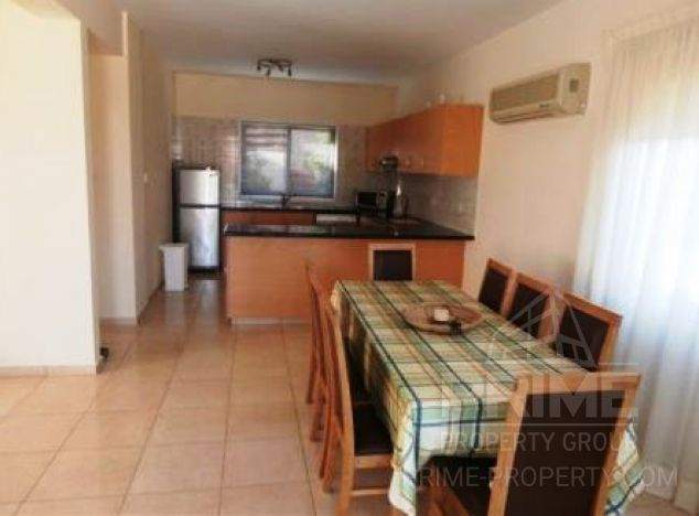 Cyprus property, Villa for sale ID:2735