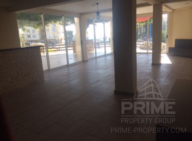 Cyprus property, Restaurant for sale ID:2736