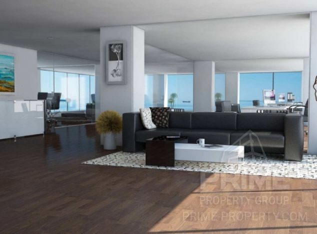 Cyprus property, Building for sale ID:2739