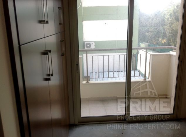 Cyprus property, Apartment for sale ID:2762