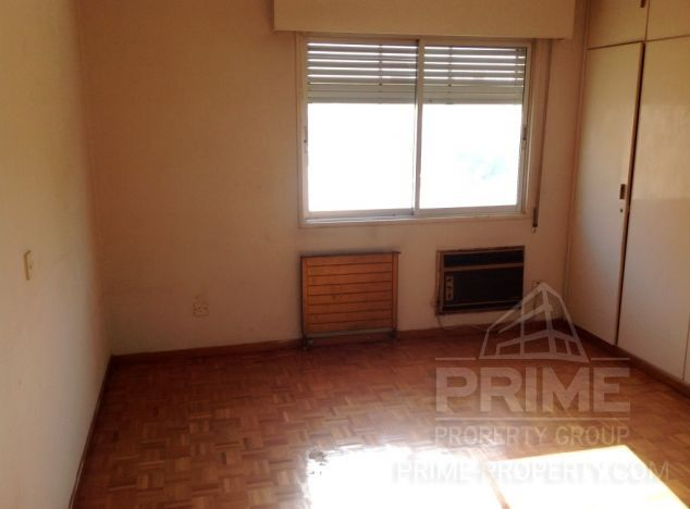 Cyprus property, Apartment for sale ID:2765