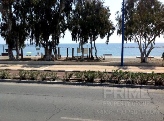 Cyprus property, Business or Investment for sale ID:2766