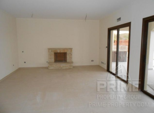 Cyprus property, Villa for sale ID:277