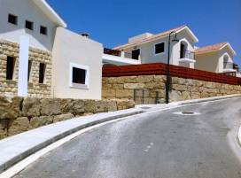 Property in Cyprus, Villa for sale ID:278
