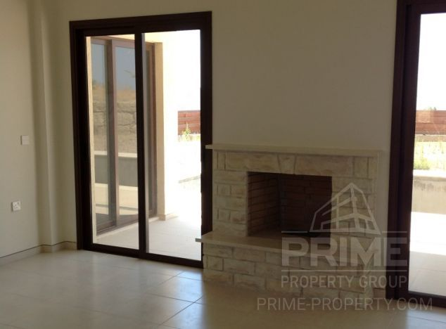 Cyprus property, Villa for sale ID:278