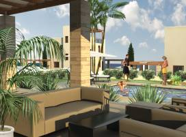 Cyprus property, Villa for sale ID:2787