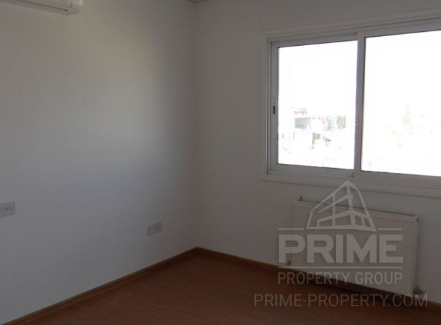 Cyprus property, Office for rent ID:2826