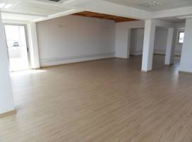Cyprus property, Office for rent ID:2827