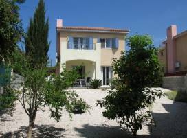 Cyprus property, Villa for sale ID:2834