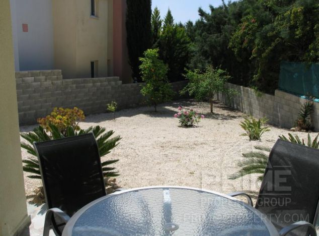 Cyprus property, Villa for holiday rent ID:2834