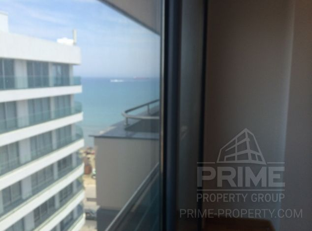Cyprus property, Apartment for sale ID:2837