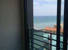 Cyprus property, Penthouse for sale ID:2839