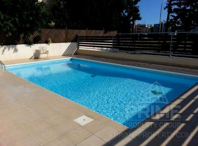 Cyprus property, Townhouse for sale ID:2847