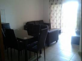 Cyprus property, Apartment for rent ID:2849
