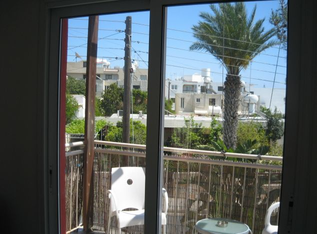 Apartment 2855 on sell in Ayia Napa