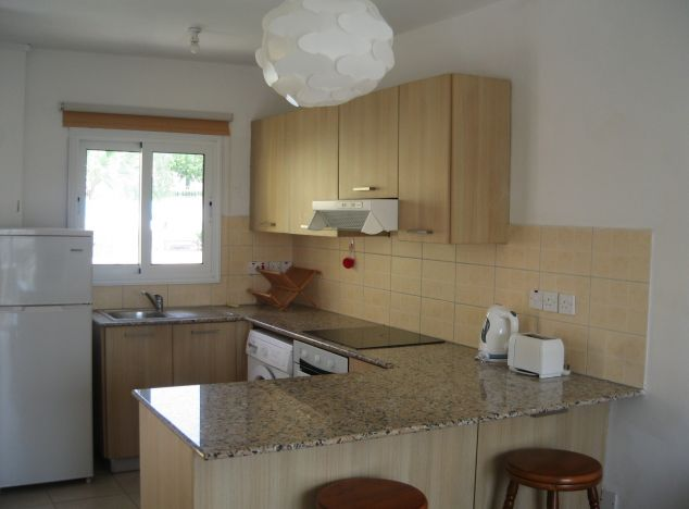 Sell Apartment 2859 in Ayia Napa
