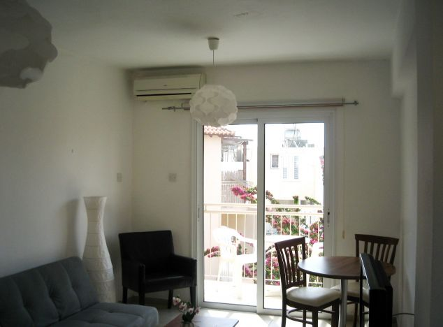 Apartment 2859 in Ayia Napa