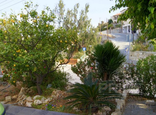 Cyprus property, Villa for sale ID:2871