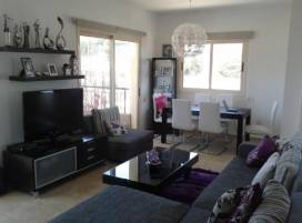Cyprus property, Apartment for sale ID:2873