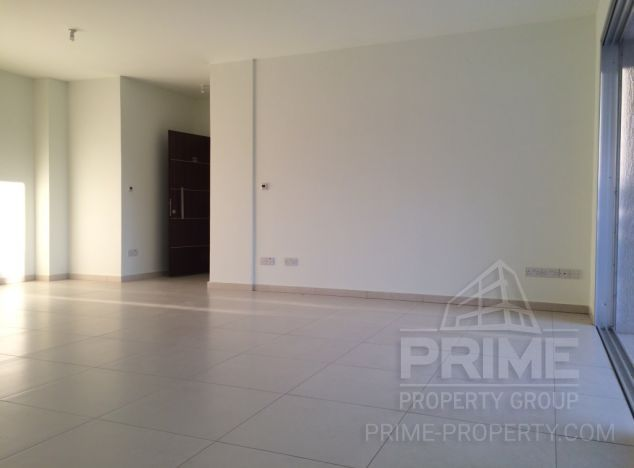 Cyprus property, Apartment for sale ID:2879