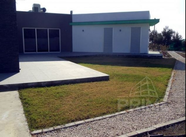 Cyprus property, Bungalow for rent ID:2880