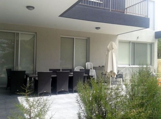 Cyprus property, Villa for rent ID:2890