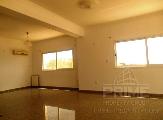 Cyprus property, Villa for sale ID:2892
