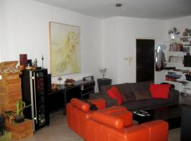 Property in Cyprus, Apartment for sale ID:2896