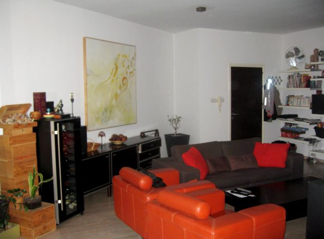 Apartment 2896 in Nicosia