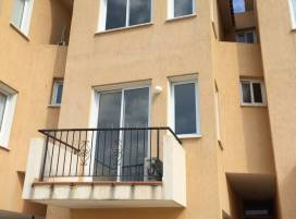 Cyprus property, Townhouse for rent ID:2900