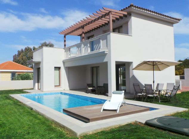 Villa 2922 on sell in Ayia Napa