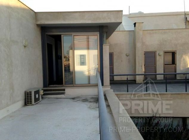 Cyprus property, Villa for sale ID:2925