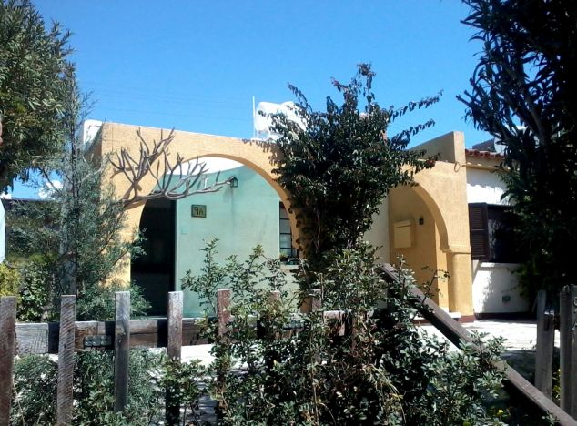 Buy Bungalow 2926 in Pissouri