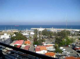 Cyprus property, Apartment for sale ID:2927