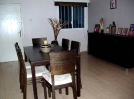 Cyprus property, Apartment for sale ID:2933