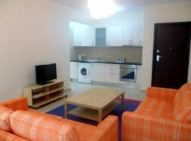 Cyprus property, Apartment for rent ID:2937