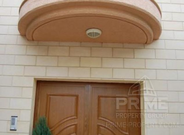 Cyprus property, Villa for sale ID:294
